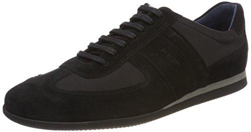 Joop Herren Hernas Sneaker Lfu 1 Schwarz (Black)