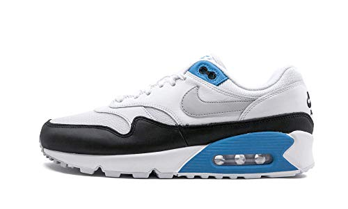 749fb1b9744b Nike Air Max 90 - Trainers4Me