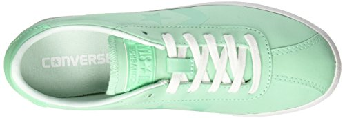 Glow WHITE SHOES Green 151312C CONVERSE Fiberglass xq7Y4I7wr