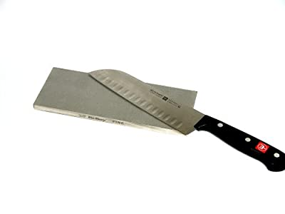 DMT-D8F-8-Inch-diamond-sharpening-stone