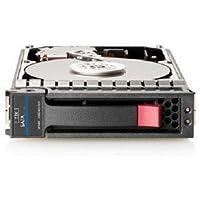 HP 613006-001 HP 1TB 7.2K SATA 3.5 DP HARD DRIVE