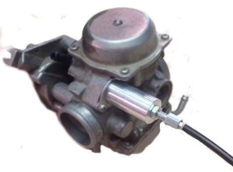 Buy electric conversion kit for atv