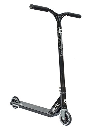 District C152 Pro Scooter (Pro Model Scooter)