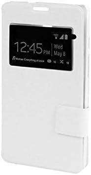 Hisense electrónic iberia s.l - Funda Smartphone hisense u688 ...