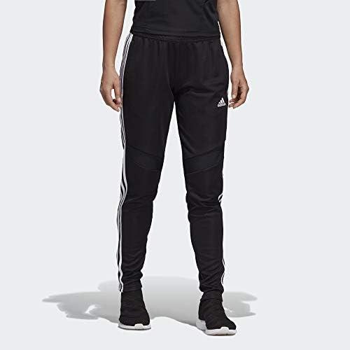 adidas Womens Tiro19 Training Pants