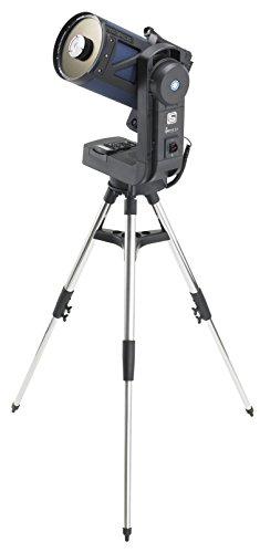 MEADE 天体望遠鏡 LightSwitch LS-6ACF 6インチ鏡筒 フルオートアライン機能搭載 ACF6F10