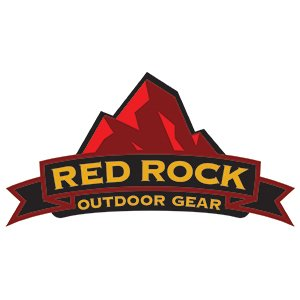 9005462-red-rock-gear-canyon-technical-pack-gray