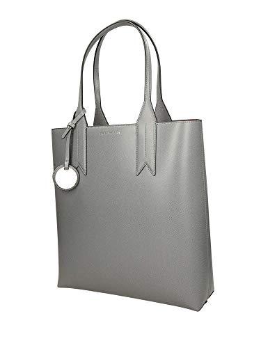 Femme Gris Armani Shopping Emporio Y3d116 UaWFzxfq