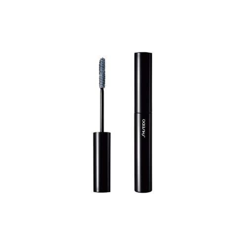 Shiseido Nourishing Mascara Base 0 23Oz