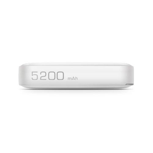 Bianco Huawei E5730 Wi-Fi Router Mobile e Power Bank