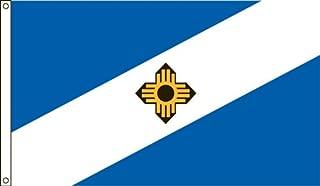 product image for Madison 2ft. X 3ft. Nylon Flag
