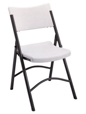 Amazon.com: Living Acentos SC2001 – Silla plegable de ...
