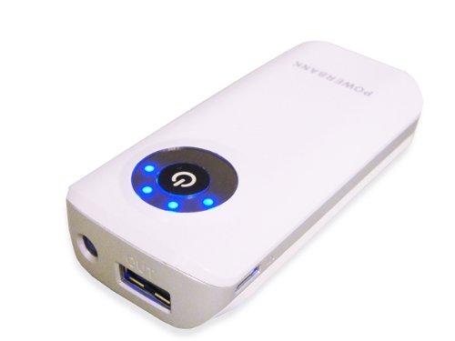 Photon 4G White Led Light