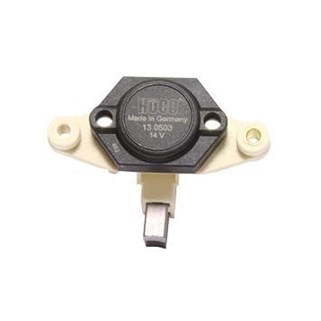 HITACHI Lichtmaschinenregler 130512