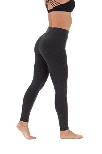 Marika Cotton Pants - 4