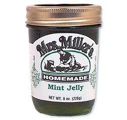 mints jelly - 5