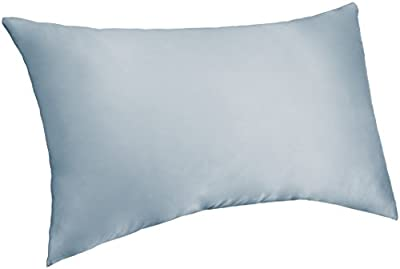 Pinzon Mulberry Silk Pillowcase