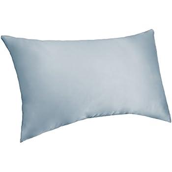 Amazon Com Body Pillowcase Pillow Cover 20 X 54 100