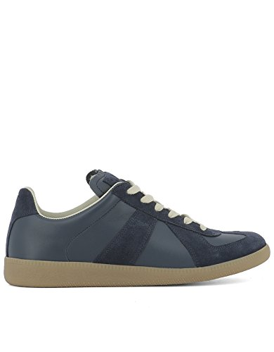 maison-margiela-mens-s57ws0134sy0102487-blue-leather-sneakers