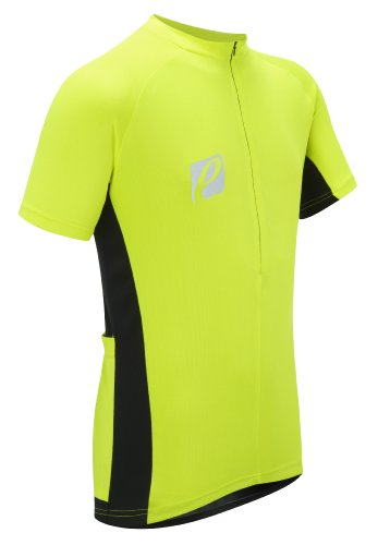 elite-cycling-project-mens-speed-cycling-jersey-hi-viz-green-m