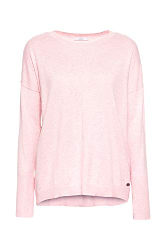 Esprit light 690 Edc Pink Rosa Suéter Mujer By Para ZqYq8A5