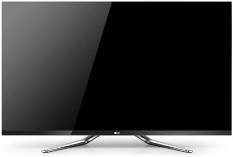 LG 47LM765S LED TV - Televisor (119,38 cm (47