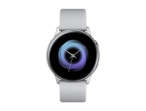Samsung Galaxy Watch Active SM-R500 (1.1
