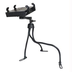 Ram Mounting Systems No Drill (RAM POD III Universal No-Drill(TM) Laptop Mount with Tough-Tray(TM))