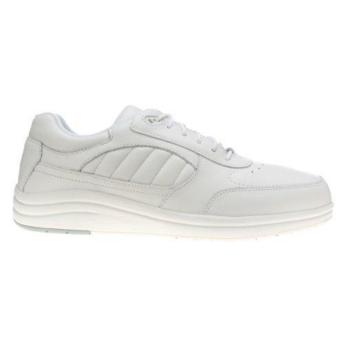 Nike Jordan Onthullen Gg Hyper Jade / Wit-zwart-wit, Maat 10