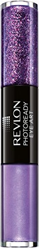 Revlon PhotoReady Line Lilac Luster