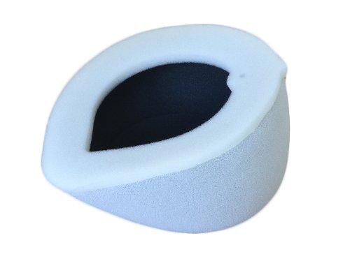 Athena S410155200001 Air Filter