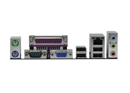 ASROCK AD425PV3 INTEL VGA DRIVERS WINDOWS XP