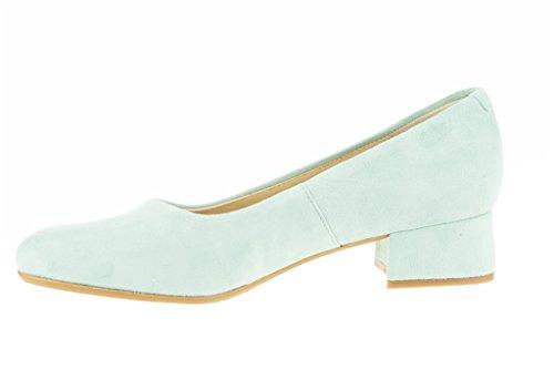 Shoes Shoes Celeste Chaussure Lince À À Celeste Lince Lince Chaussure Chaussure R7wAO
