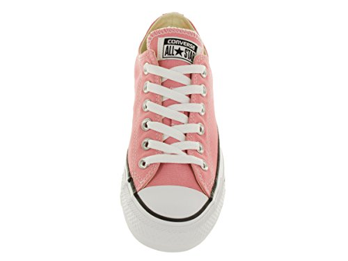 Ox Daybreak Pin As Sneaker Converse Nvy Can Adulto Unisex g1H5Z4qxw