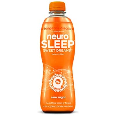 neuro-sleep-tangerine-dream-145-fl
