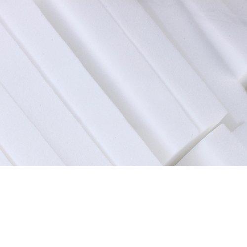 Éponges Nettoyage De Mélamine nbsp;pcs 10 Brosse Bain Éponge Multifonctions Cuisine Aspirateur Salle Lavage Voiture Pour Magique Mousse Gomme O11H8qwg