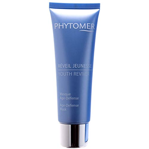 Phytomer Youth Reviver Age Defense Mask 50 ml