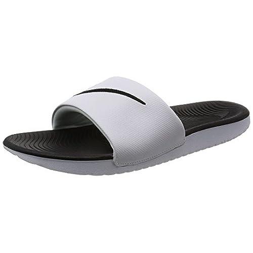 Nike Kawa Slide (GS PS) f7d1db1f861af