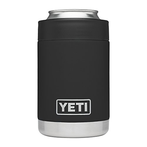 YETI-Rambler-Vacuum-Insulated-Stainless-Steel-Colster