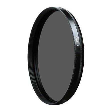 B+W 58mm Circular Polarizer with Multi-Resistant Coating