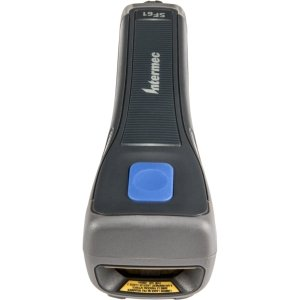 TopOne Sales Honeywell Scanning Mobility PM43A11000000201 PM43 ft Row Eth HGR TT203