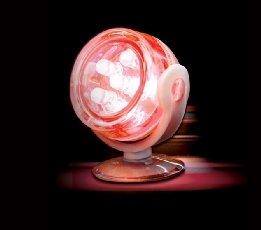 Classica Led Light - 6