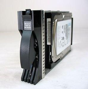 (IBM 40K6857 IBM 146GB 4G 15K FC HARD DRIVE)