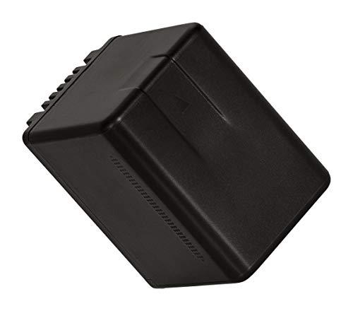 BM Premium VW-VBT380 Battery for Panasonic HC-V380, HCV510, HC-V520, HC-V550, HC-V710, HC-V720, HC-V750, HC-V770, HC-VX870, HC-VX981, HC-W580, HC-W850, HC-WXF991 Camcorder
