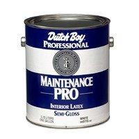 dutch-boy-dm5115142-16-interior-latex-semi-gloss-white
