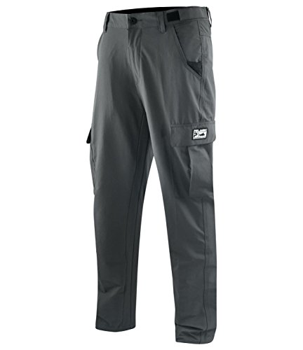 [해외]Pelagic 폴라리스 낚시 바지/Pelagic Polaris Fishing Pant