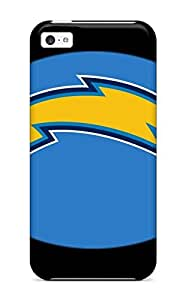 fenglinlinsaniegohargers NFL Sports & Colleges newest ipod touch 4 cases 9121514K685703194