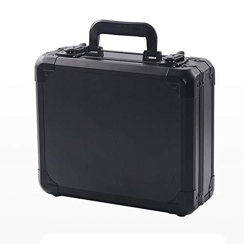 PGYTECH Carrying Case Single Shoulder Bag Handbag for DJI Mavic 2 Pro //Mavic 2 Zoom Petforu
