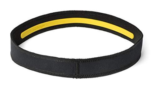 Halo Headband Sweatband