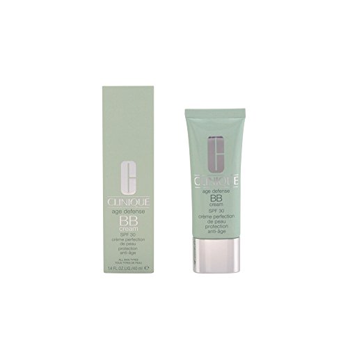 Clinique Age Defense BB Cream Broad Spectrum Spf 30 Shade fo